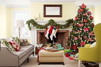 10-must-know-christmas-tree-care-tips8