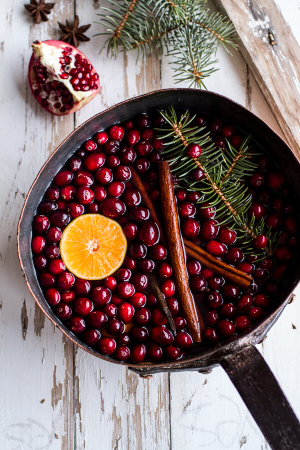 12-diy-holiday-scents-for-a-fresh-home