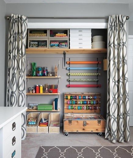 12-organization-ideas-that-will-totally-transform-your-messy-craft-room