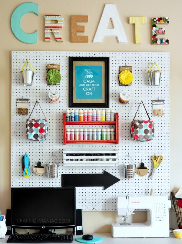 12-organization-ideas-that-will-totally-transform-your-messy-craft-room4