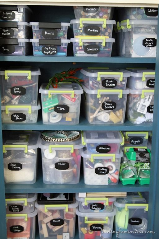 12-organization-ideas-that-will-totally-transform-your-messy-craft-room5