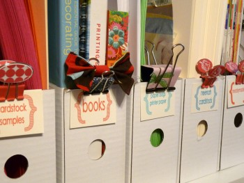 12-organization-ideas-that-will-totally-transform-your-messy-craft-room6