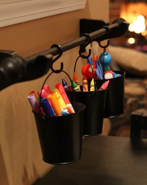 12-organization-ideas-that-will-totally-transform-your-messy-craft-room8