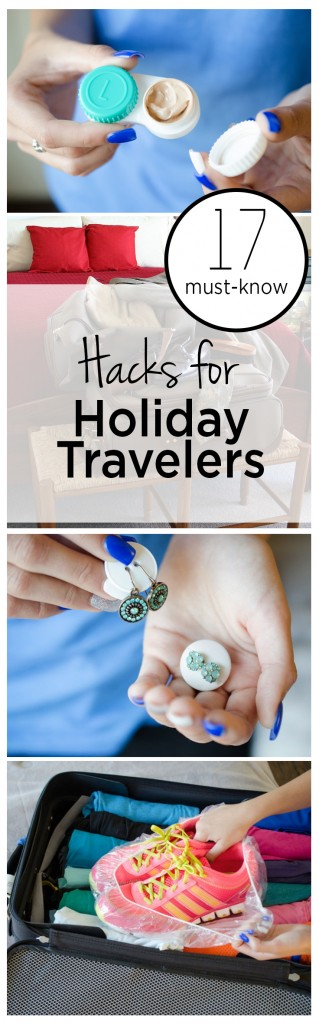 17-must-know-hacks-for-holiday-travelers
