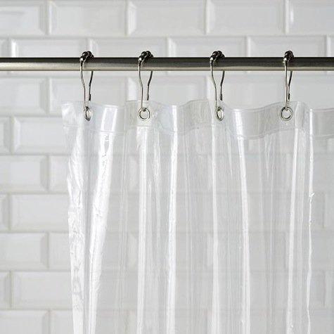 17-surprisingly-easy-ways-to-deep-clean-your-bathroom3