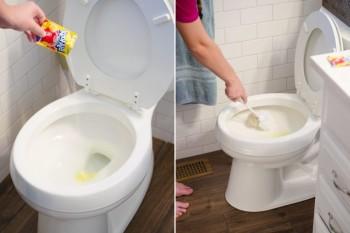 17-surprisingly-easy-ways-to-deep-clean-your-bathroom6