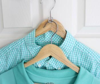 20-genius-closet-organization-tips