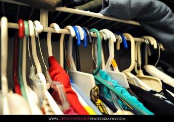 20-genius-closet-organization-tips10