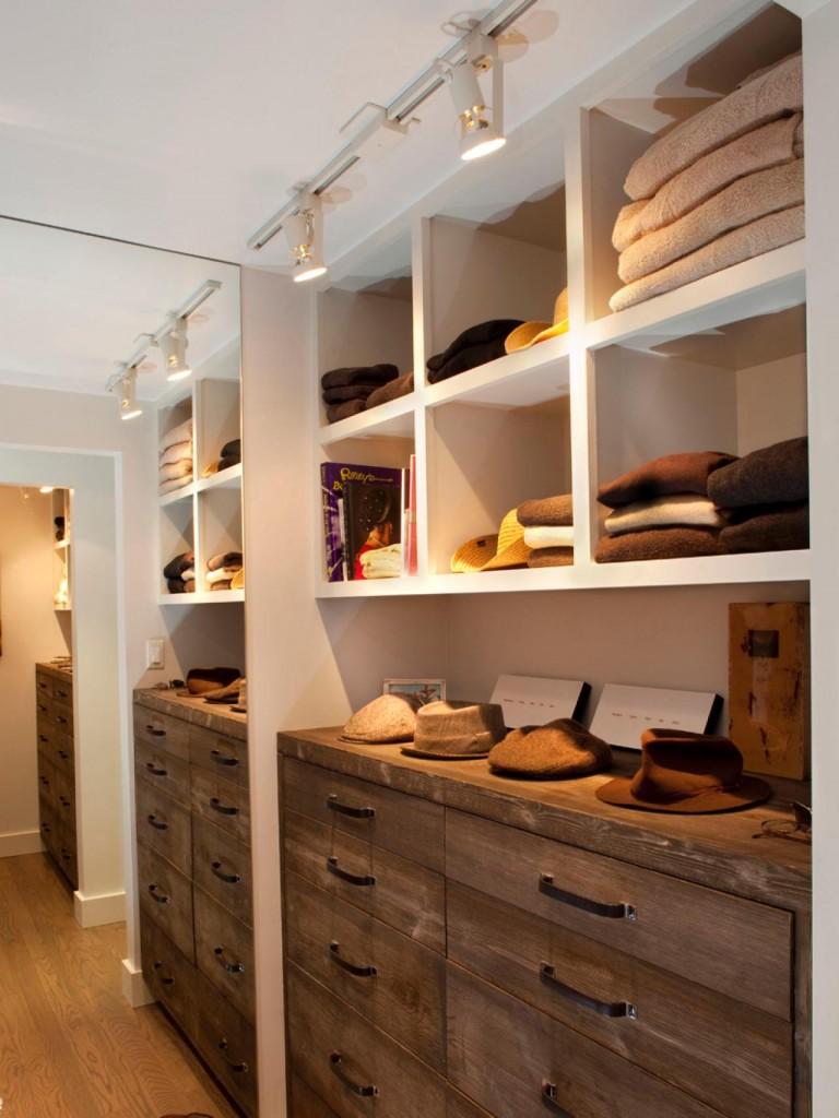 20-genius-closet-organization-tips11