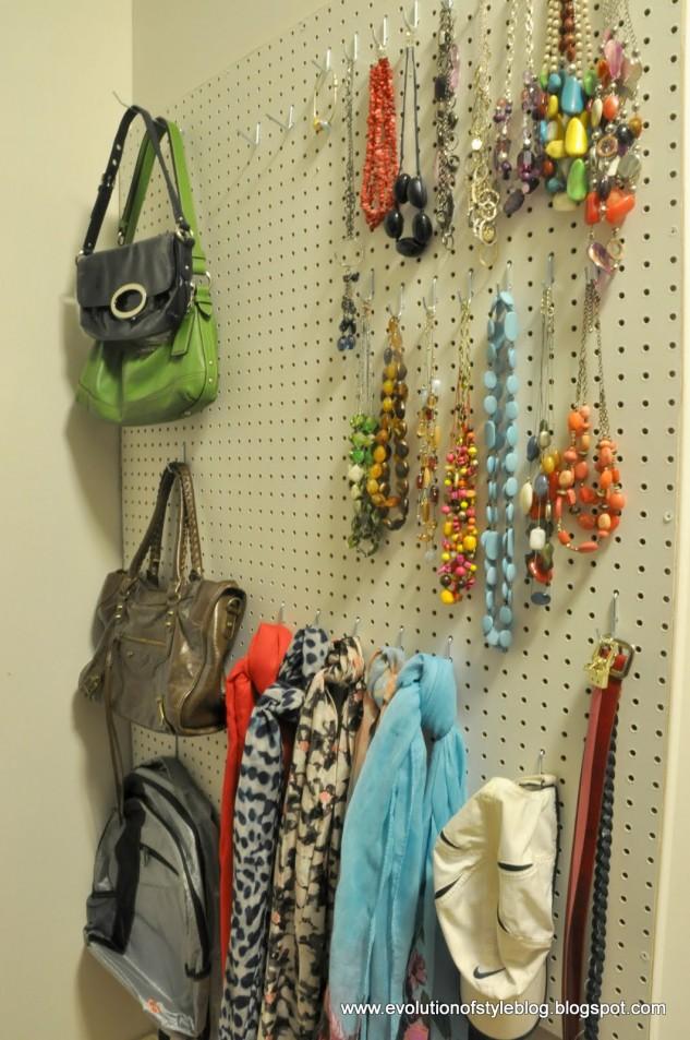 20-genius-closet-organization-tips13