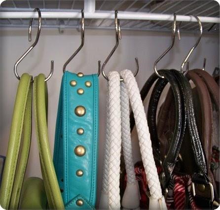 20-genius-closet-organization-tips14
