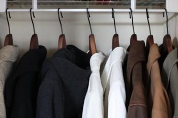 20-genius-closet-organization-tips15