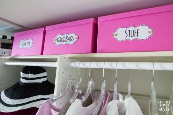 20-genius-closet-organization-tips16