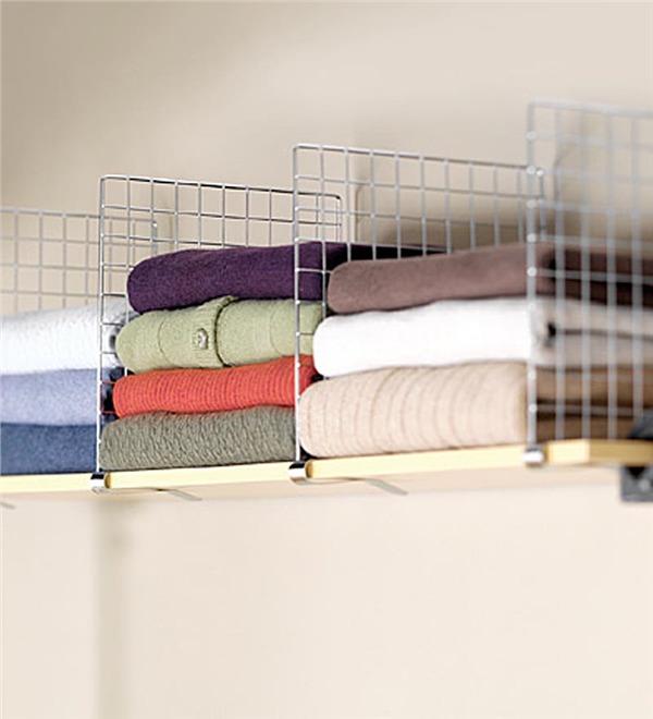 20-genius-closet-organization-tips18