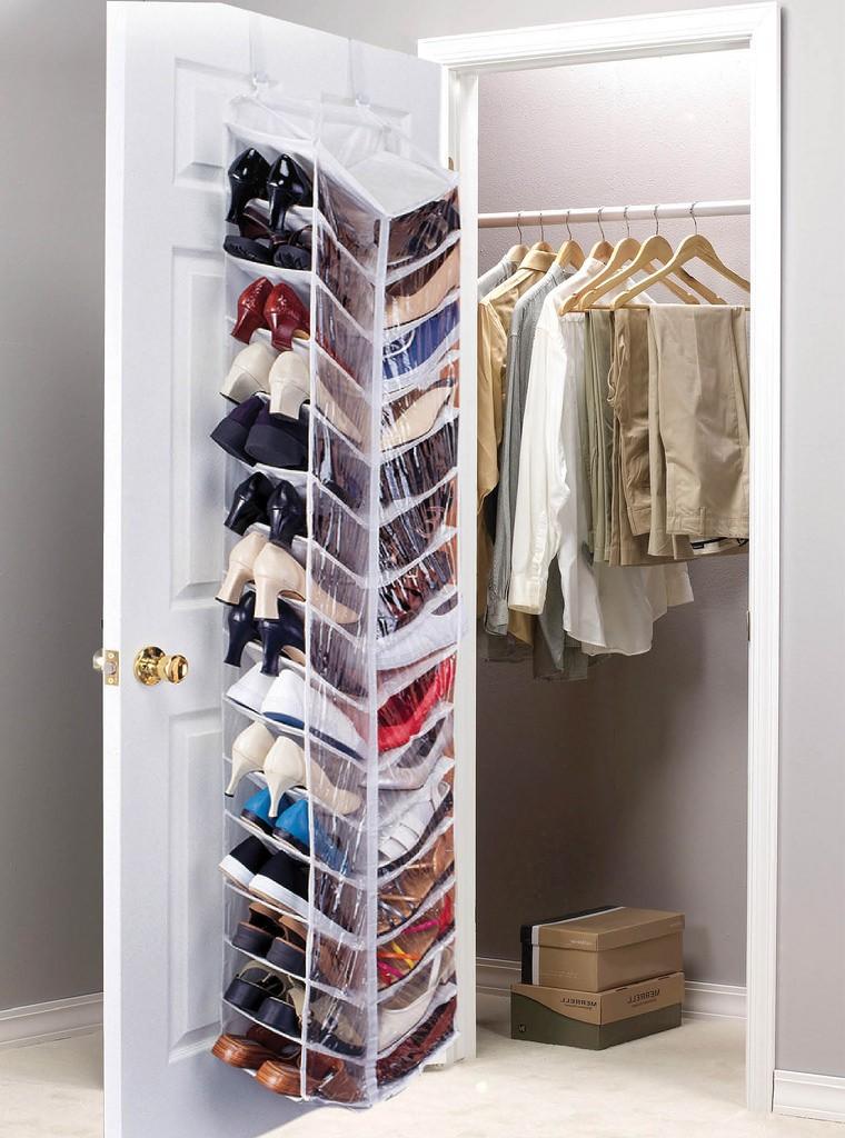 20-genius-closet-organization-tips19