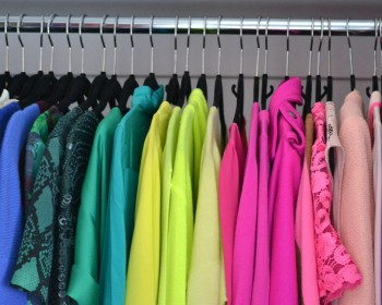 20-genius-closet-organization-tips20