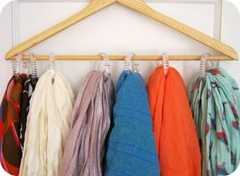 20-genius-closet-organization-tips3