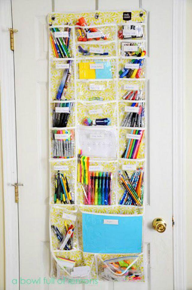 20-genius-closet-organization-tips4