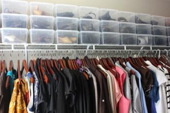 20-genius-closet-organization-tips6