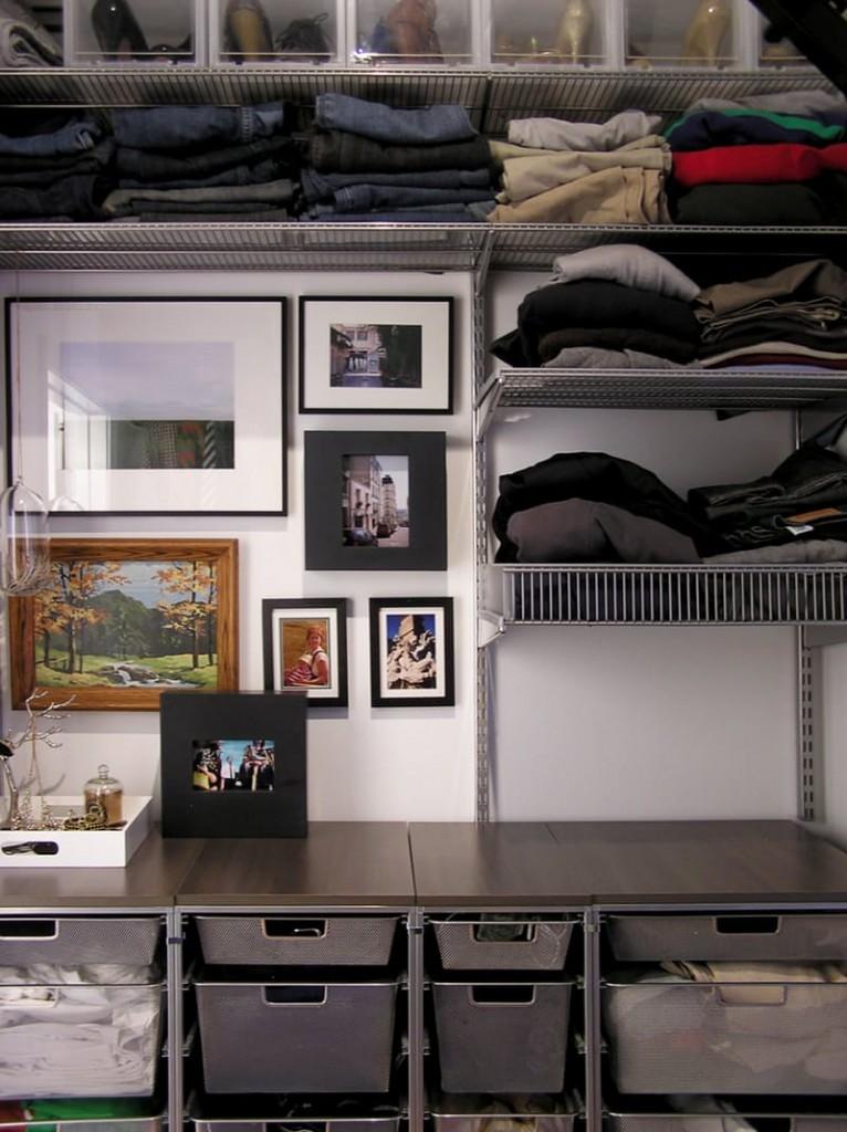20-genius-closet-organization-tips7