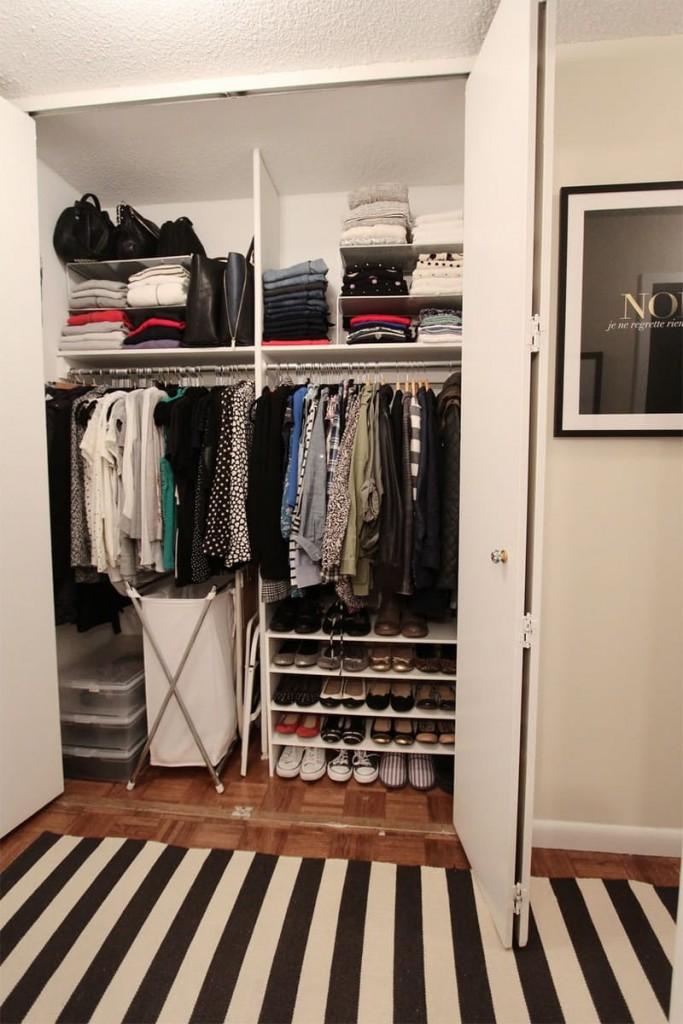 20-genius-closet-organization-tips8