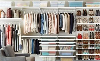 20-genius-closet-organization-tips9