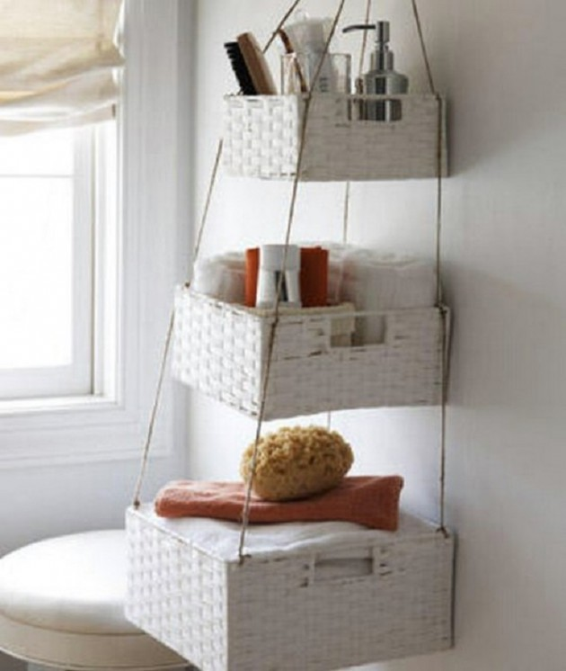 25-ways-to-organize-from-the-dollar-store2