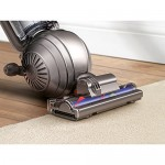 5-of-the-best-vacuums-for-pet-owners3