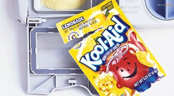 10-genius-ways-to-use-kool-aid-in-the-home