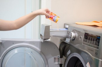 10-genius-ways-to-use-kool-aid-in-the-home10