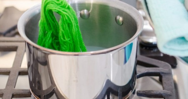 10-genius-ways-to-use-kool-aid-in-the-home4