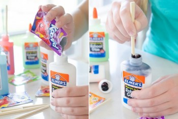 10-genius-ways-to-use-kool-aid-in-the-home8