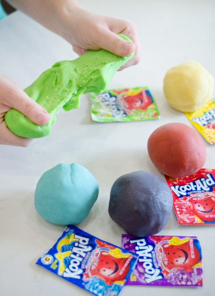 10-genius-ways-to-use-kool-aid-in-the-home9