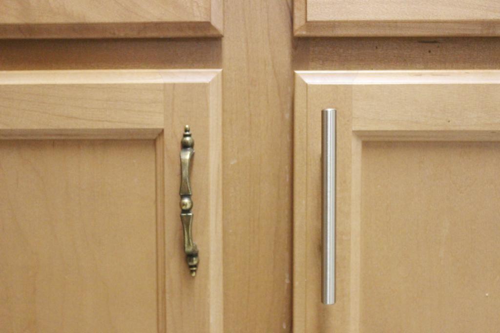 10-ways-to-remodel-your-kitchen-under-2000