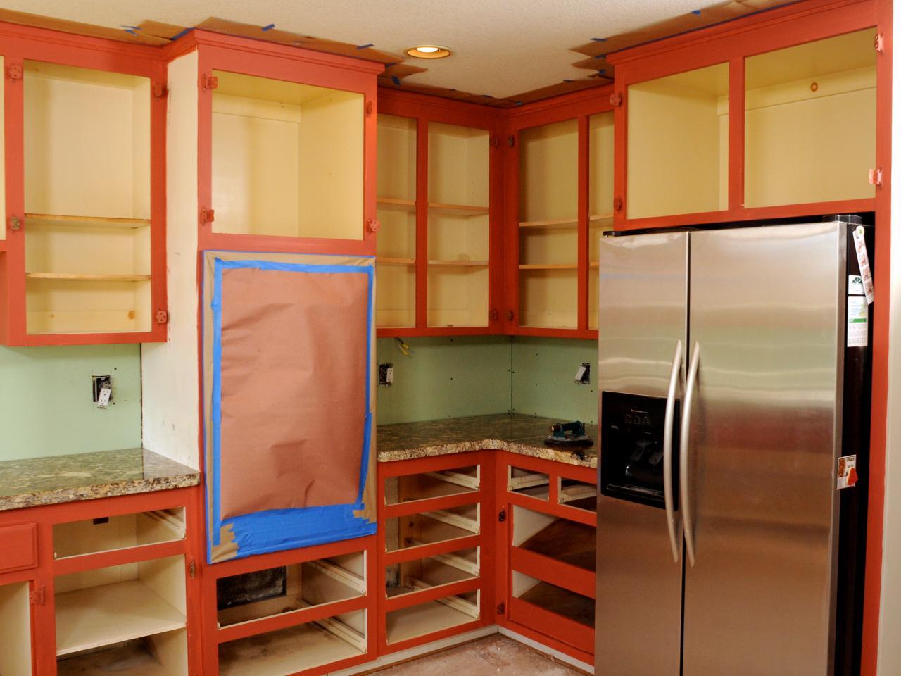 10-ways-to-remodel-your-kitchen-under-20002