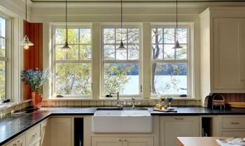 10-ways-to-remodel-your-kitchen-under-20003