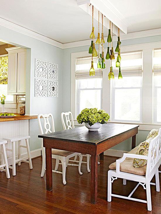 10-ways-to-remodel-your-kitchen-under-20005