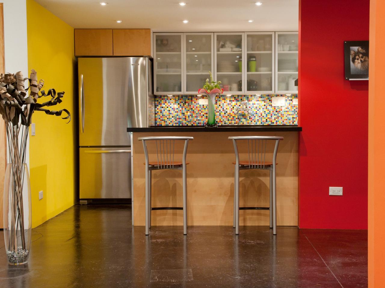 10-ways-to-remodel-your-kitchen-under-20006