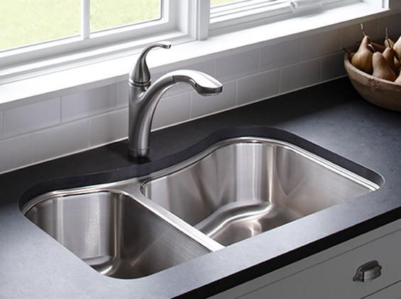 10-ways-to-remodel-your-kitchen-under-20007