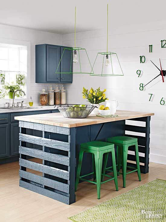 kitchen kitchen remodel cheap kitchen remodeling diy kitchen