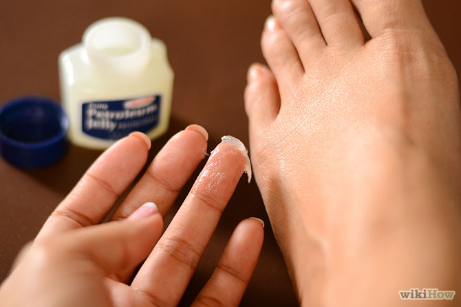 12-uses-for-vaseline-that-are-shocking2
