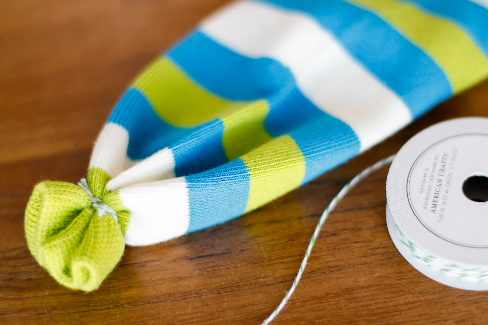 how-to-make-no-sew-heating-pads2