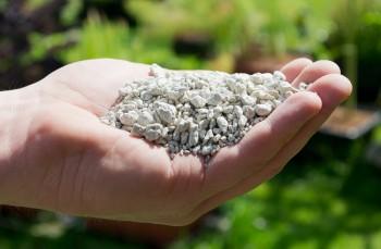 10-genius-uses-for-pumice-stones7