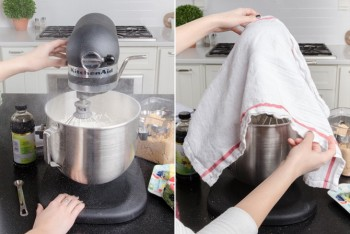 10 KitchenAid Hacks2