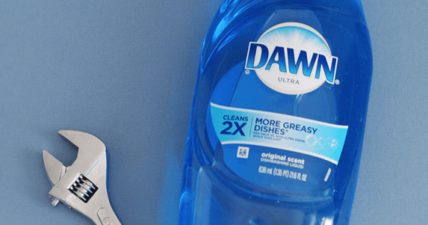 14-unique-ways-to-use-dawn-dish-soap-at-home7