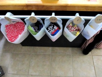 18 Ways to Reuse Your Plastic Milk Jugs2