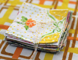 25 Ways to Upcycle Old Sheets5