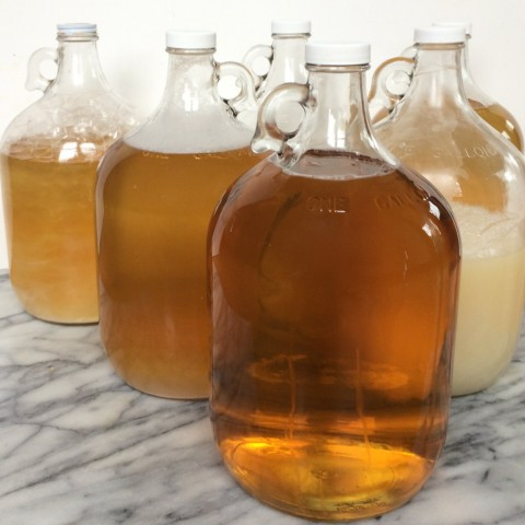Homemade Liquid Soap, Homemade Products, Natural Cleaning Products, Natural Cleaning, How to Make Soap, How to Make Soap, Easy Soap Recipes, Popular Pin.