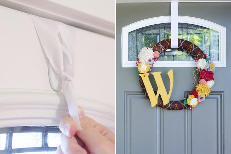 command-hook-wreath