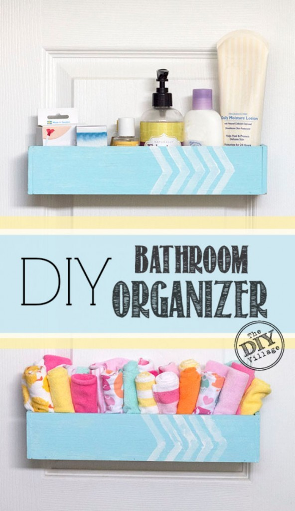 DIY-Bathroom-organizer-592x1024